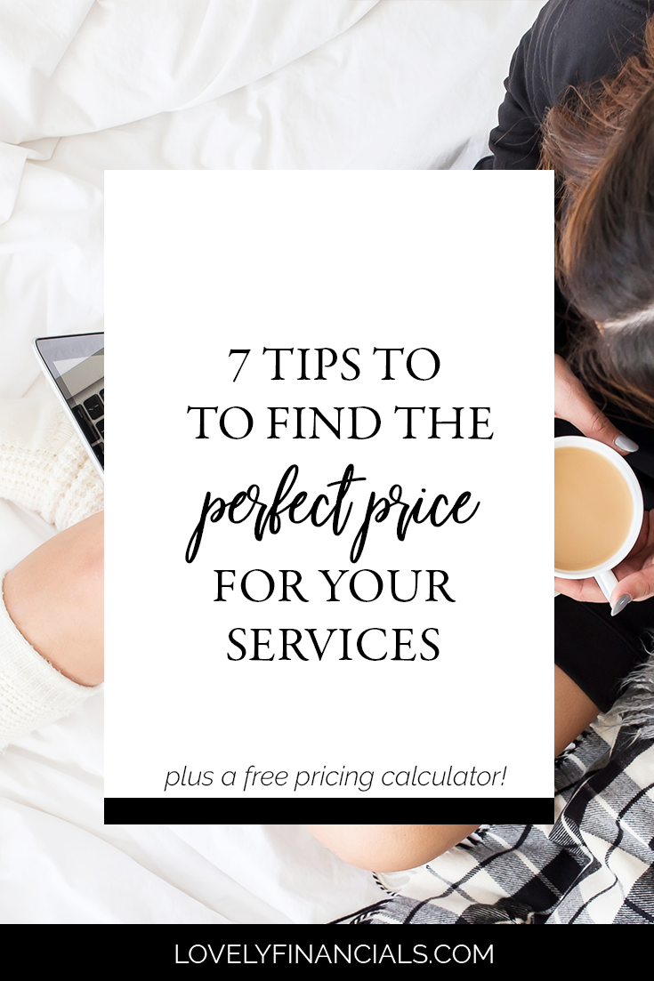 7-TIPS-FOR-PERFECT-PRICING.png