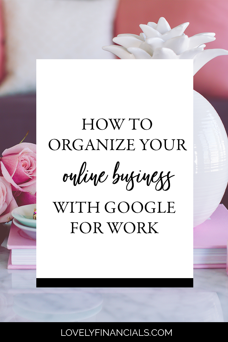 organize-your-business-with-google-for-work.png