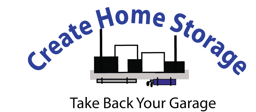 Create Home Storage