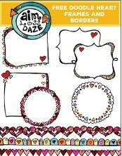 Click on the image to get the free clip art