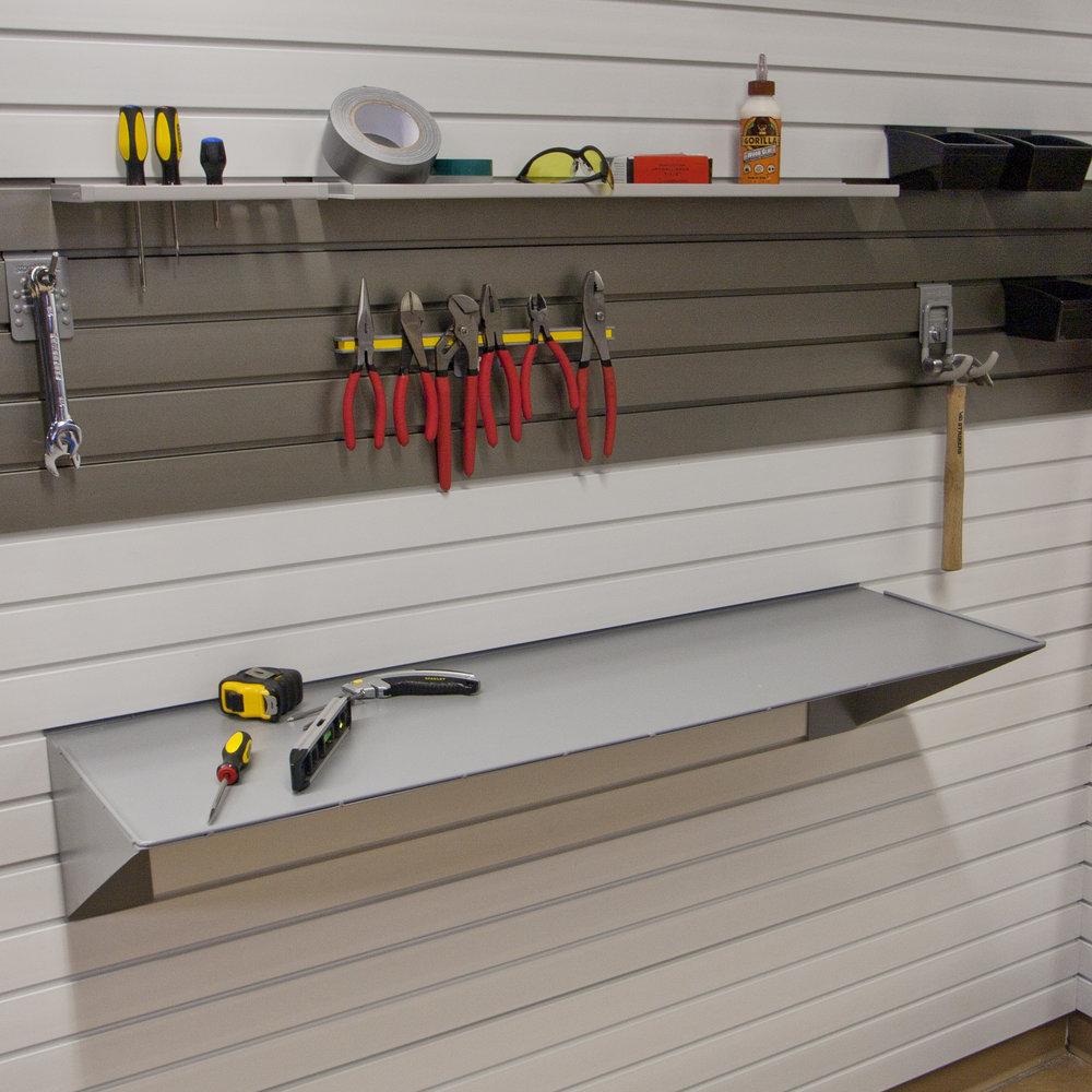 Metal Shelf 2.jpg