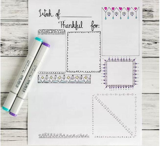 gratitude journal page.jpg
