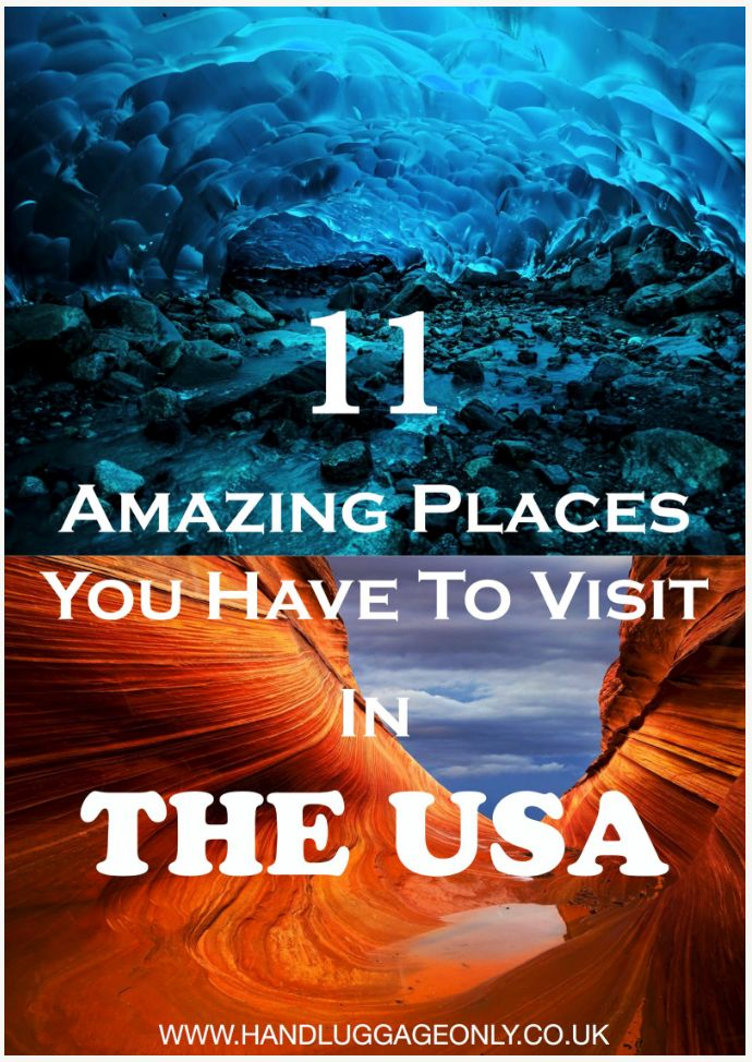 Go  here  to Hand Luggage Only to see these amazing places.