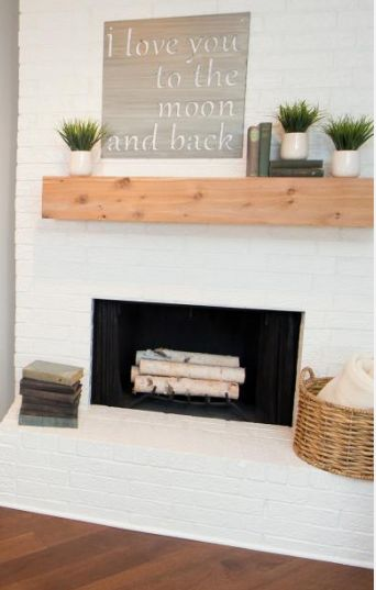 More of those signs, often with special meaning       via  HGTV