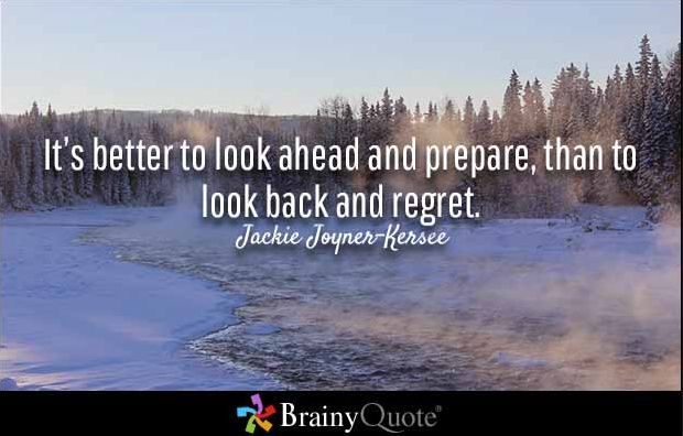From  brainyquote