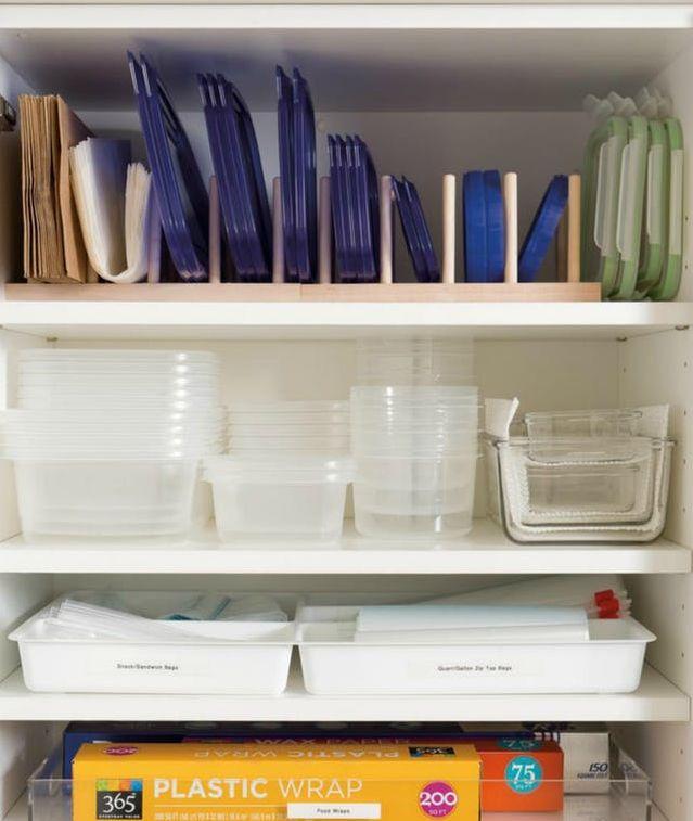 food storage3.jpg