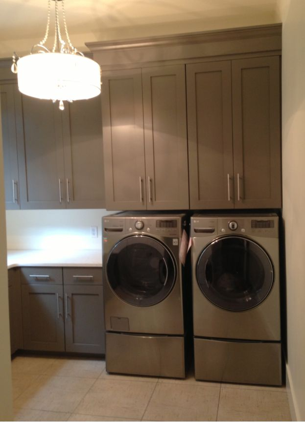 laundry room11.jpg