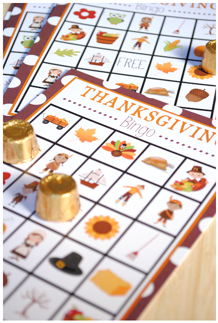 thanksgiving games5.png