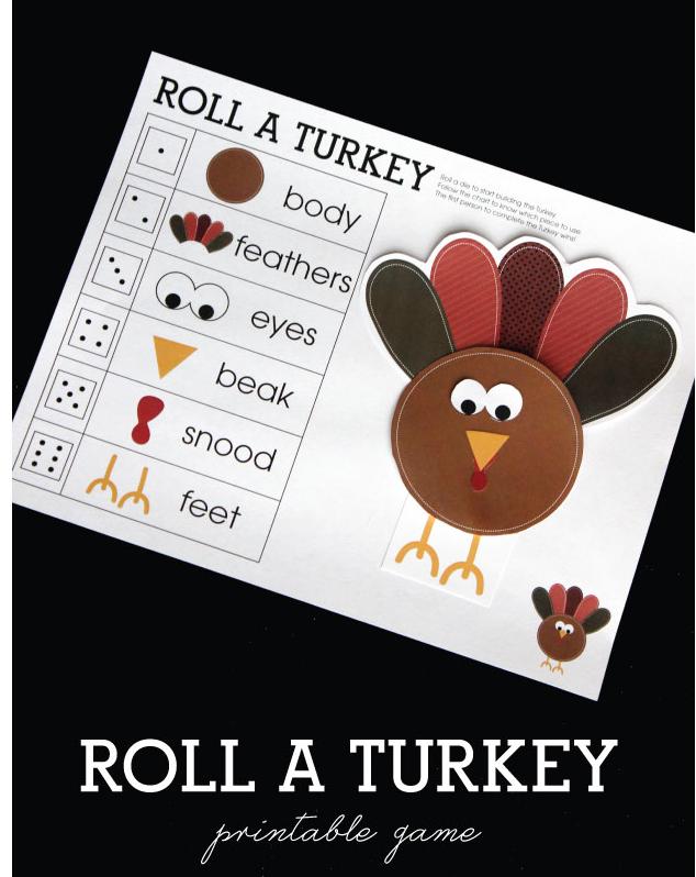 Thanksgiving game9.png