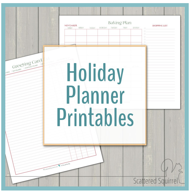 christmas planner1.png