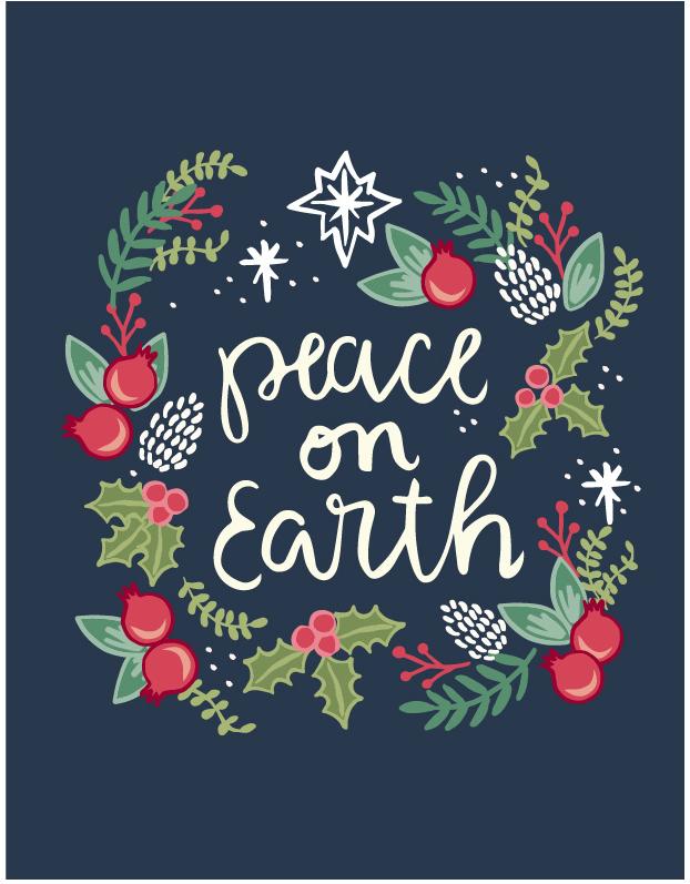 christmas inspiration8.png