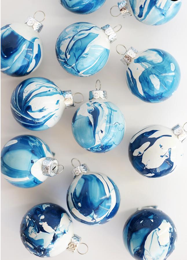 ornaments4.png