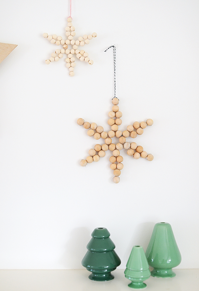 woodenbeads1.png