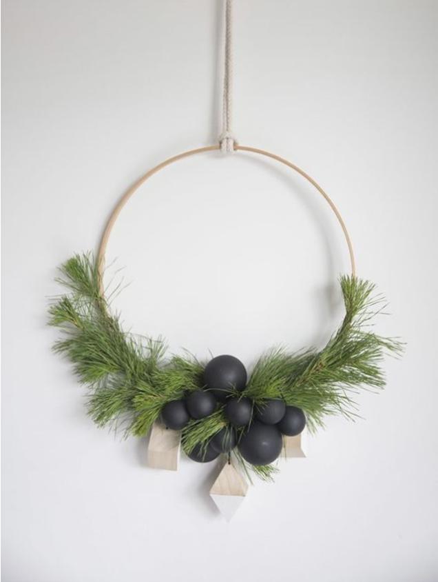 christmas simplicity1.png