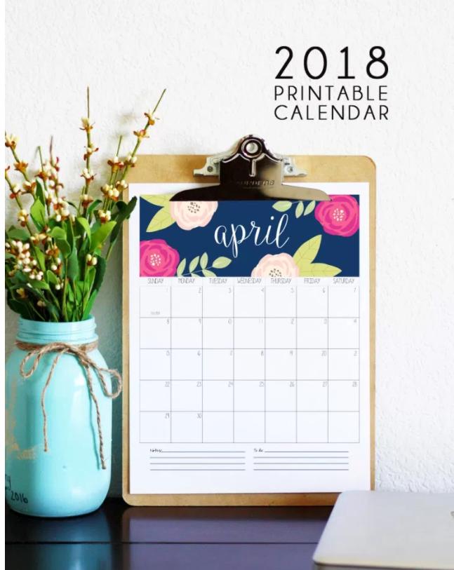 calendar3.png