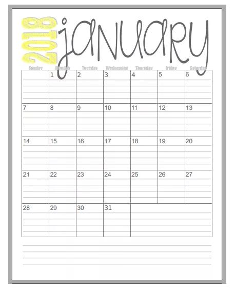 calendar7.png