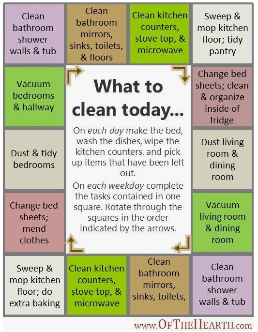 cleaning1.png