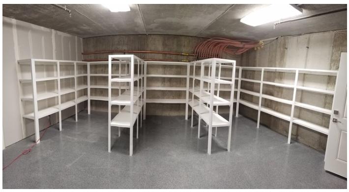 storage16.png