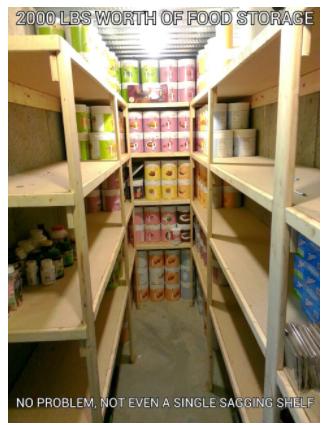 storage17.png