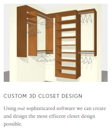 closets3.png