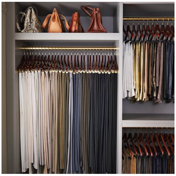 closets12.png