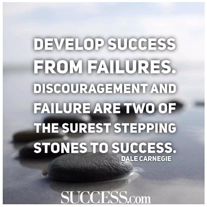 success3.png