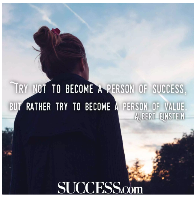 success4.png