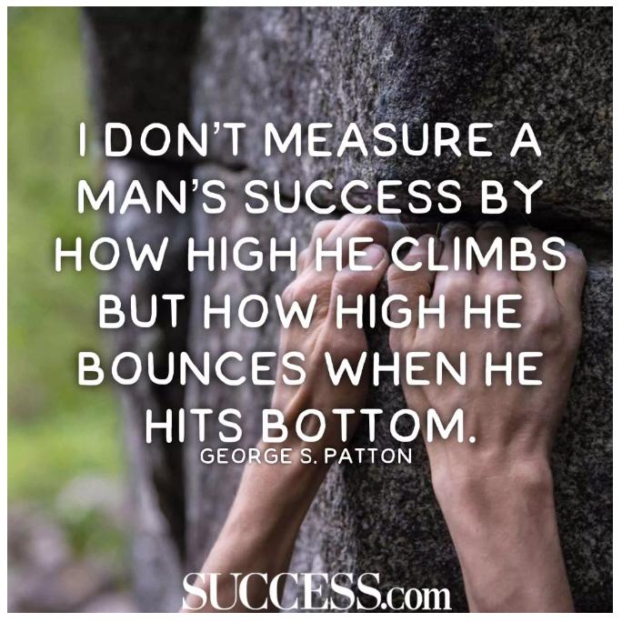 success5.png