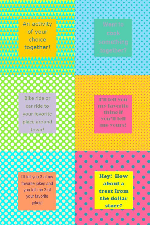 chs3by3pastelcards2pgswithtodos1b2of2.png