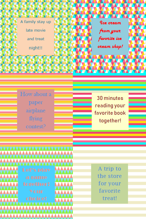 chs3by3pastelcards2pgswithtodos1b1of2.png
