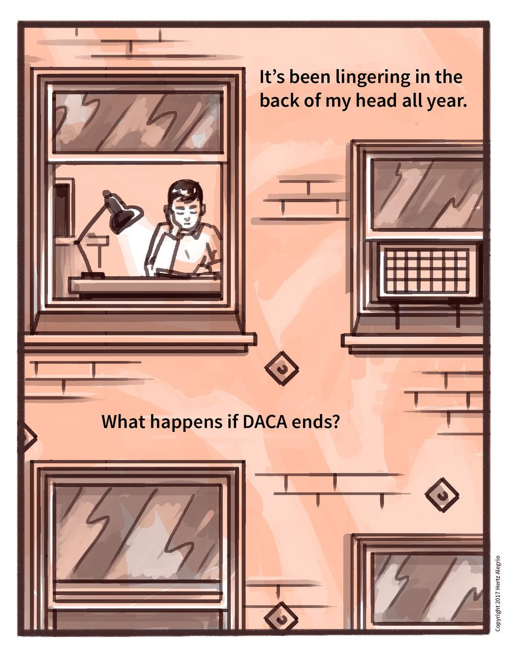 DACA_Repeal_1.jpg
