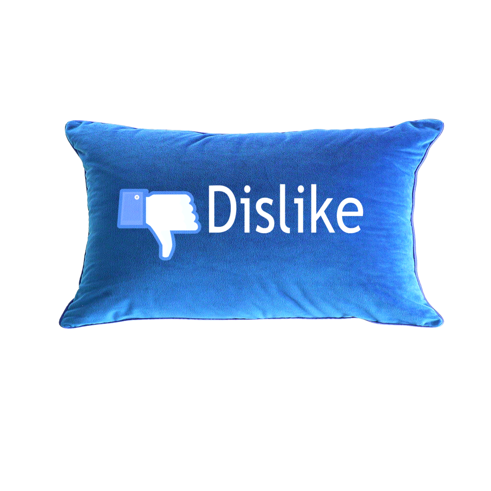 Dislike pillow.png