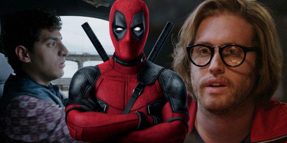 Deadpool-2-Weasel-TJ-Miller-Dopinder-Karan-Soni.jpg