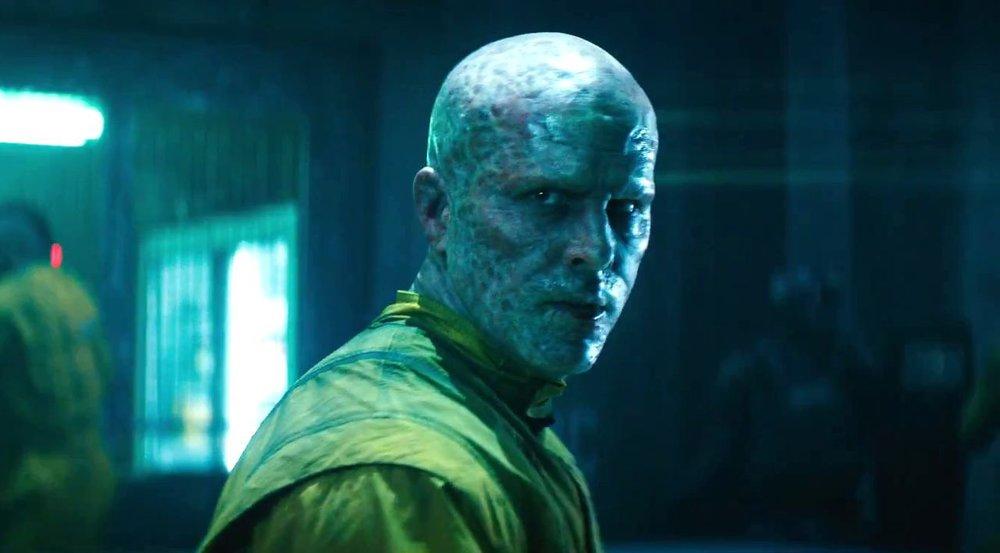 Deadpool-2-Trailer-2.jpg
