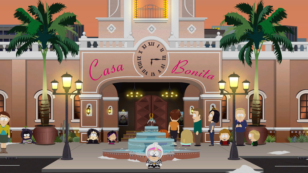 From-Dusk-Till-Casa-Bonita-Guide-Casa-Bonita-Exterior-Parking-Lot.jpg
