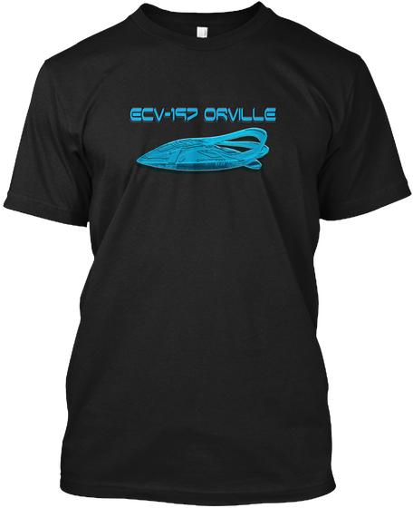 ECV-197 Orville -