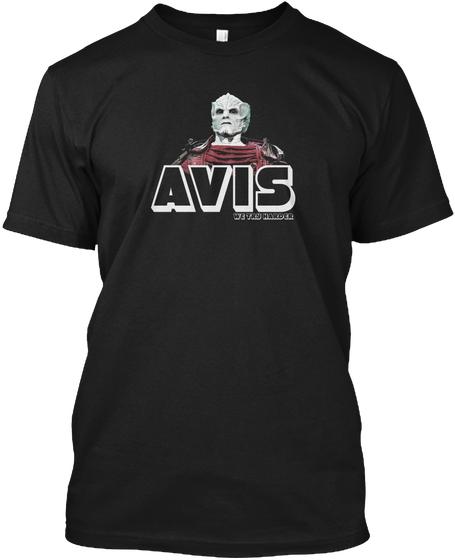 Avis We Try Harder -