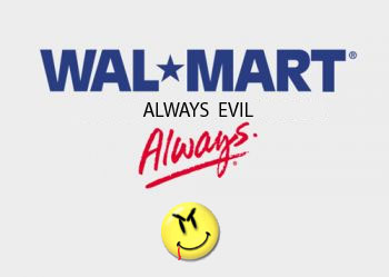 EvilWalMart.jpg