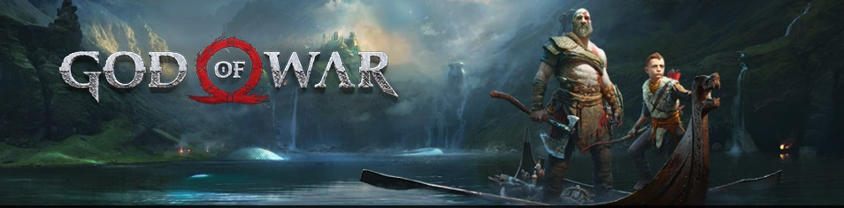 Banner God of War PS4 barato em Blumenau.jpg