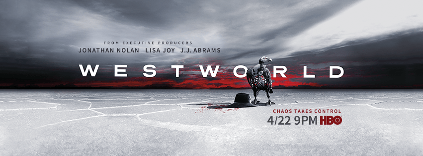 westworld-season-2.png