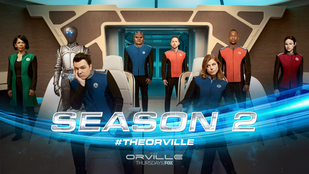 The-Orville-bbf2d9a4.png