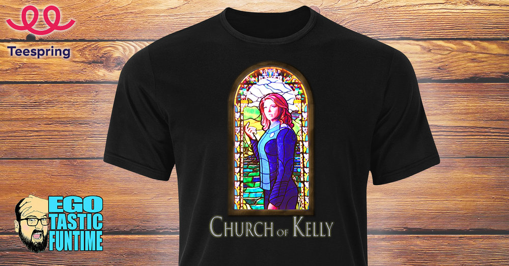 Church Of Kelly TeeSpring.jpg