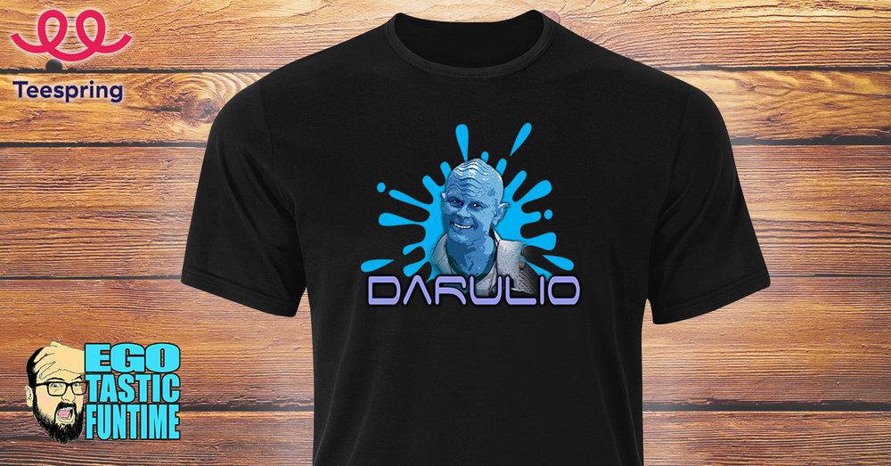 The Orville Darulio TeeSpring.jpg