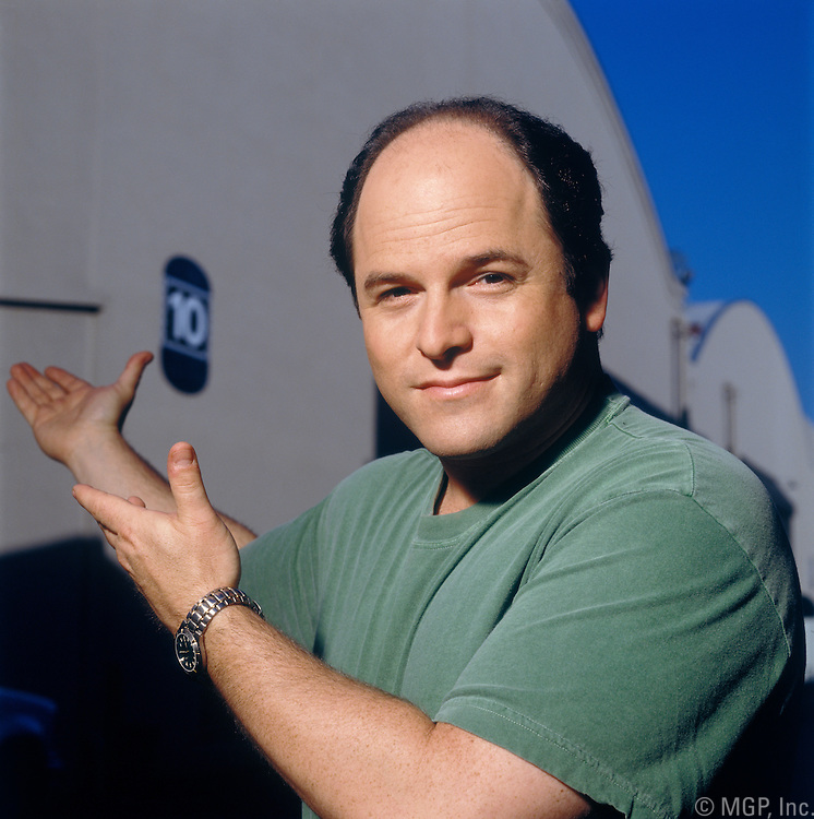 Jason-Alexander-actor-and-standup-comedianSeinfeld-who-played-the-Iconic-George-Costanza-in-a-portrait-at-studio-backlot-by-celebrity-photographer-Michael-Grecco.jpg