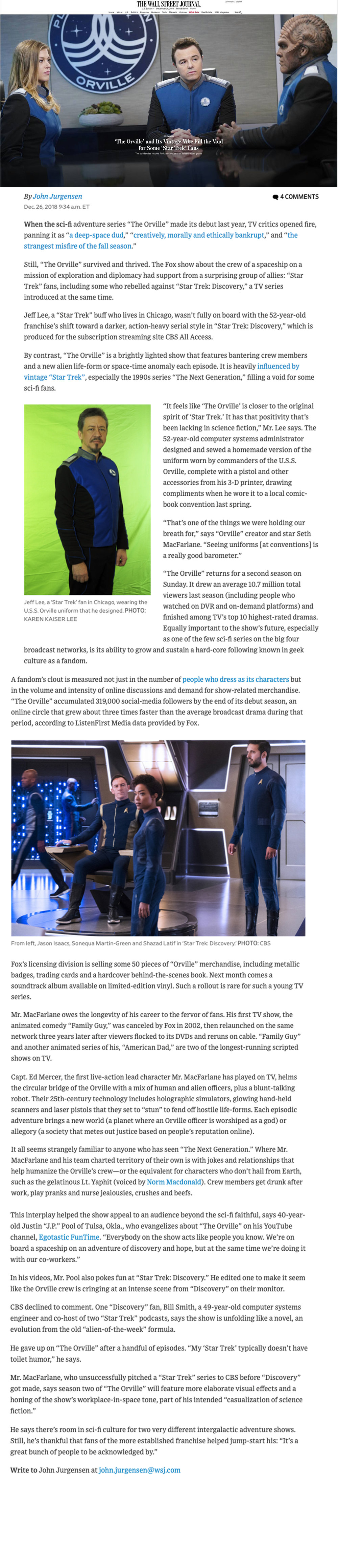 Talking The Orville WSJ.jpg