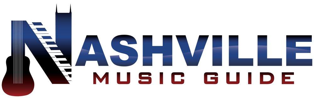 Nashville Music Guide