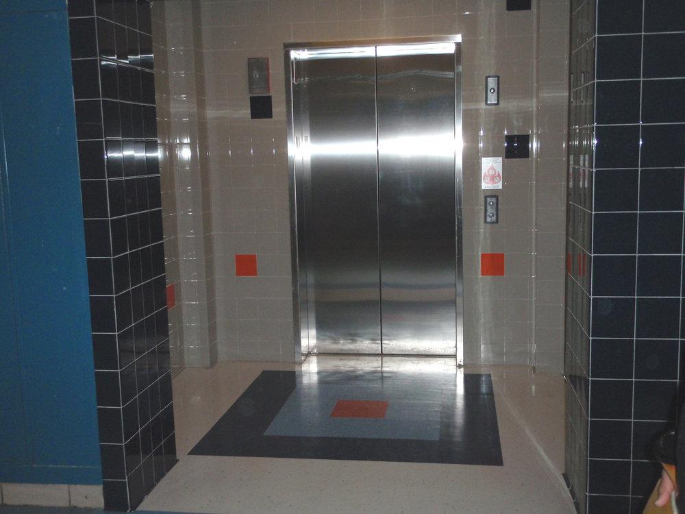 Elevator Lobby 2.JPG