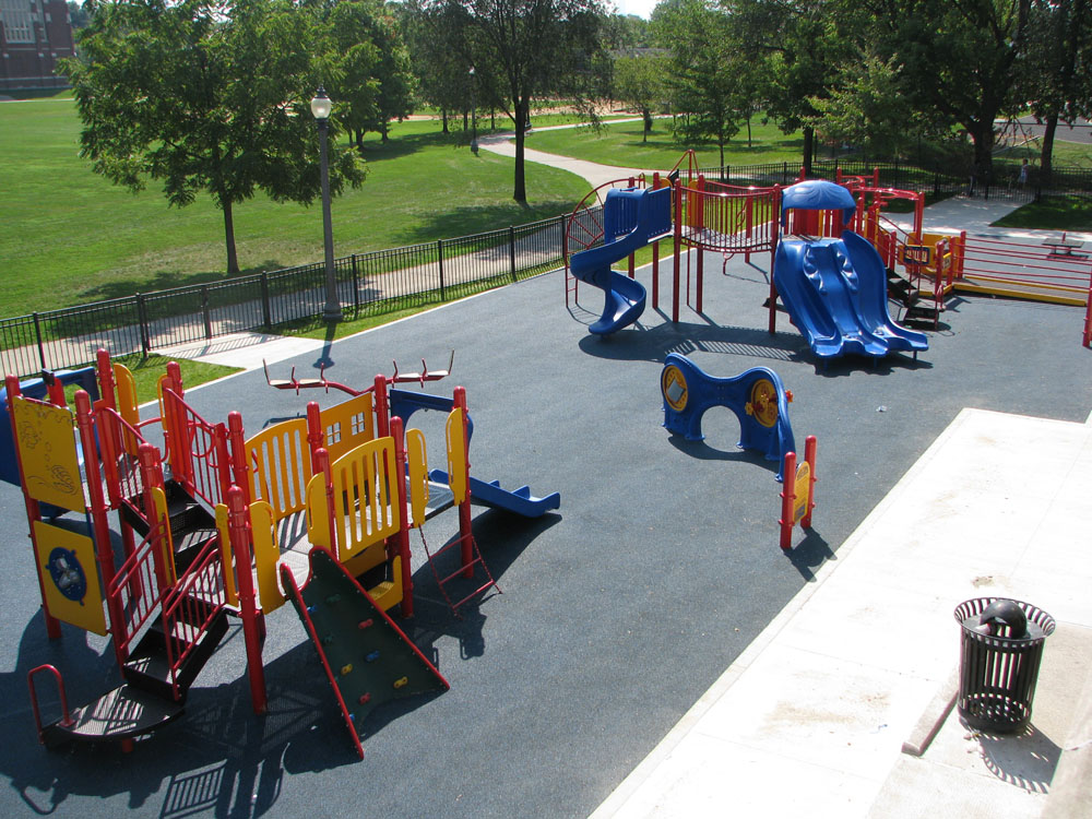 Chappell Site Playground After.JPG