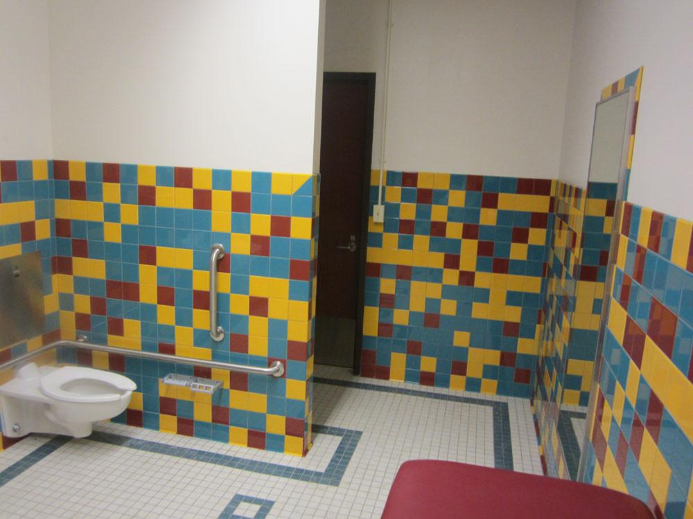 Chappell PreK Toilet After.JPG