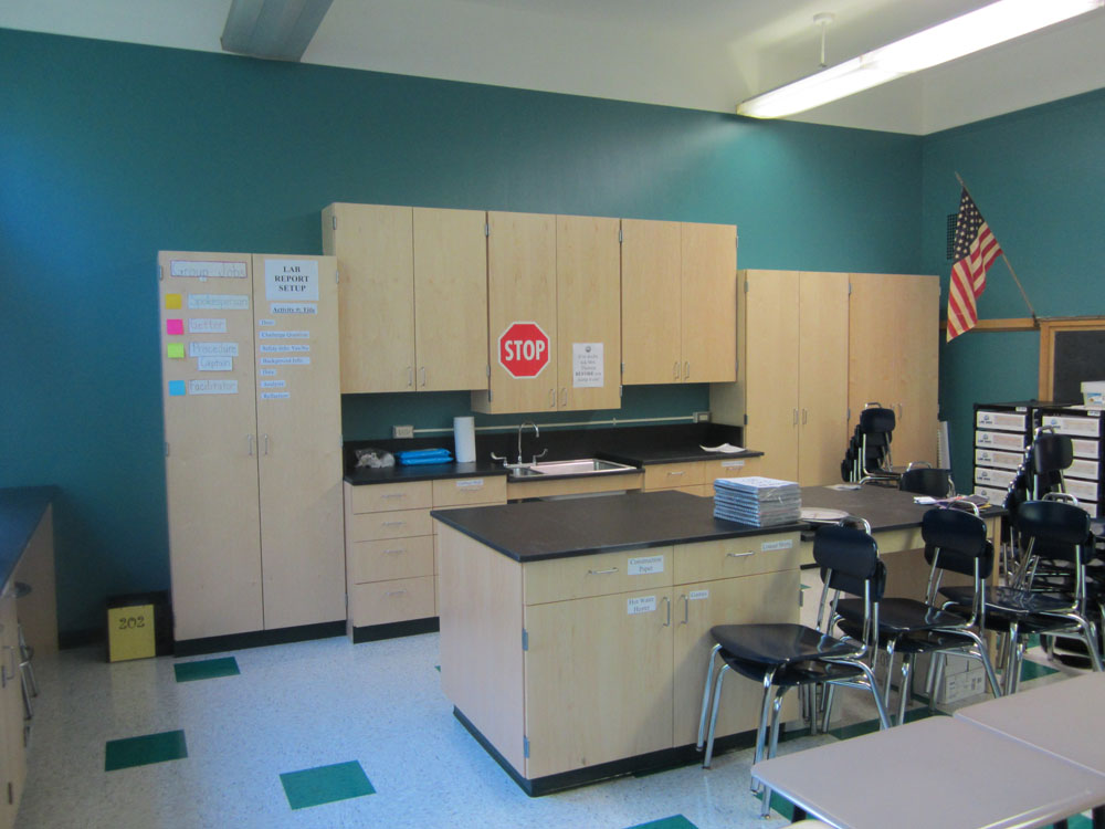 Chappell Science Rm 202 After.JPG